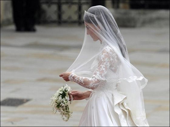 ����� ������� ������ ������ royal_wedding_26.jpg