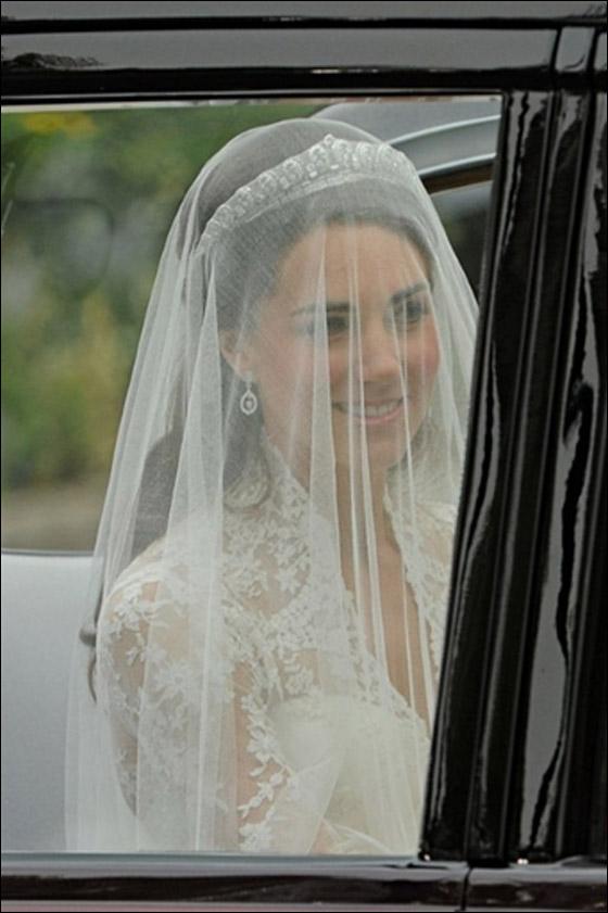 ����� ������� ������ ������ royal_wedding_27.jpg