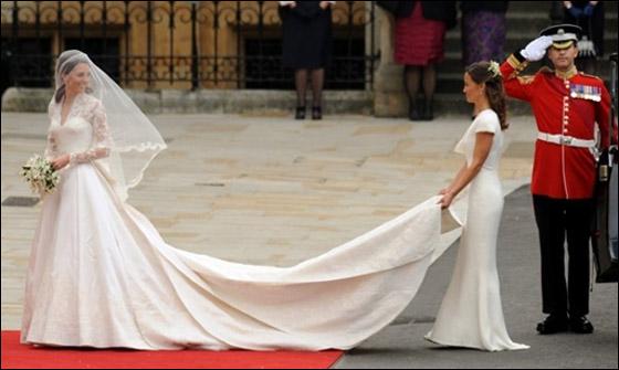 ����� ������� ������ ������ royal_wedding_30.jpg