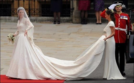 ����� ������� ������ ������ royal_wedding_31.jpg