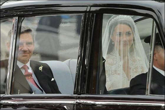 ����� ������� ������ ������ royal_wedding_33.jpg