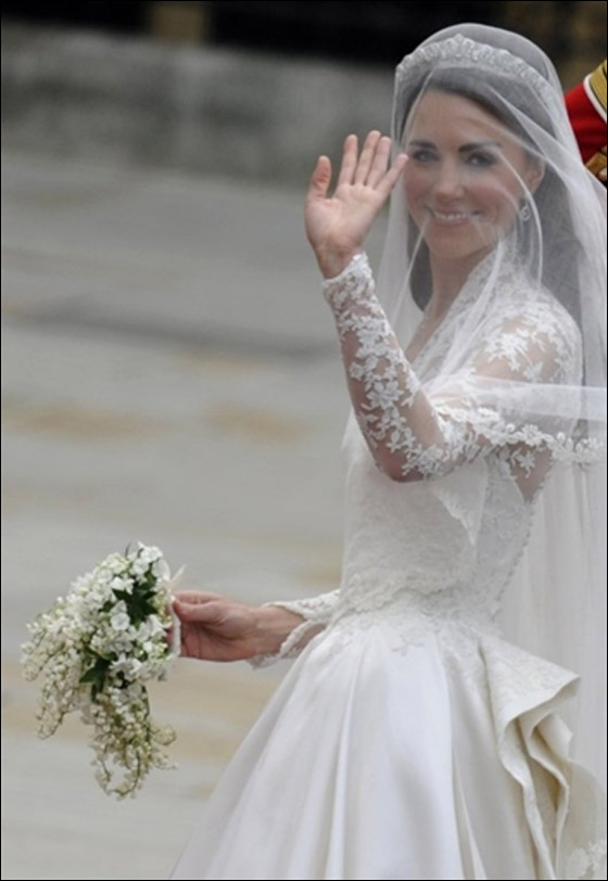 ����� ������� ������ ������ royal_wedding_34.jpg