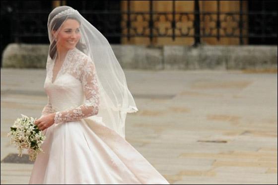 ����� ������� ������ ������ royal_wedding_40.jpg