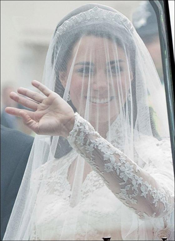 ����� ������� ������ ������ royal_wedding_41.jpg
