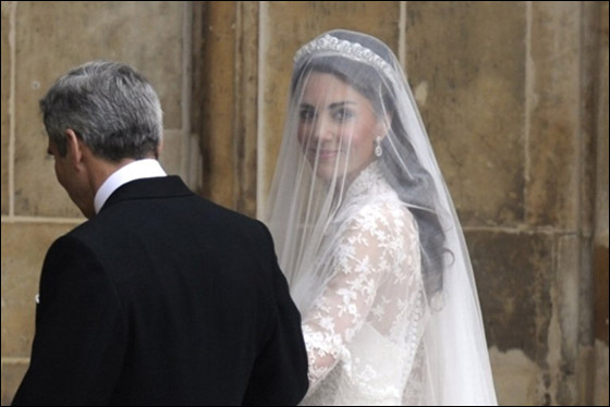 ����� ������� ������ ������ royal_wedding_42.jpg