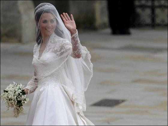 ����� ������� ������ ������ royal_wedding_44.jpg