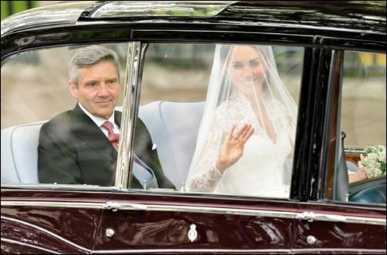 ����� ������� ������ ������ royal_wedding_48.jpg