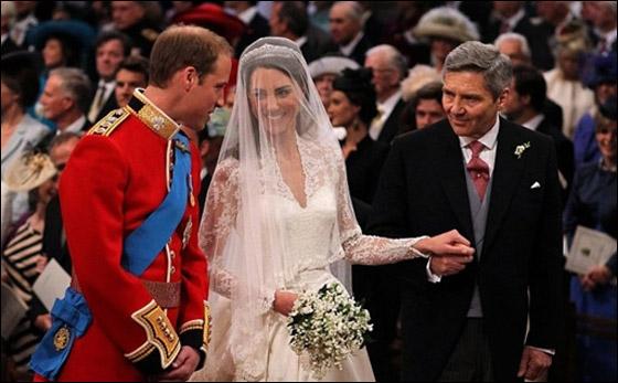 ����� ������� ������ ������ royal_wedding_50.jpg