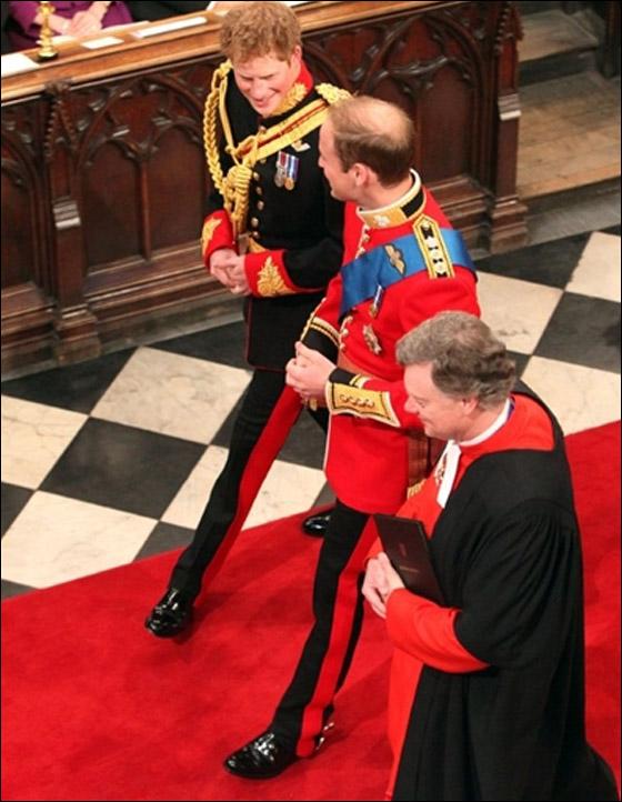 ����� ������� ������ ������ royal_wedding_54.jpg