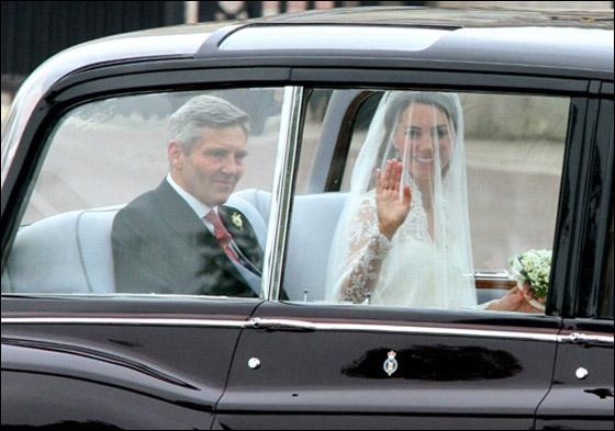 ����� ������� ������ ������ royal_wedding_59.jpg