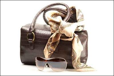 الموضة فى عالم الازياء وفساتين السهرةاخرصيحات الموضة اخر صيحات موضة