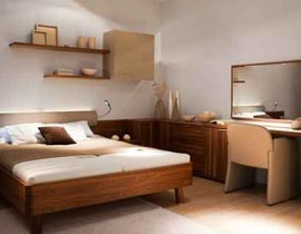 اهم النصائح لاختيار نوع خشب اثاث غرف النوم! | منتديات تونيزيـا سات