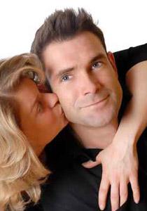 اختبري نفسك: هل أنت زوجة محبة أم ستخسرين زوجك؟؟