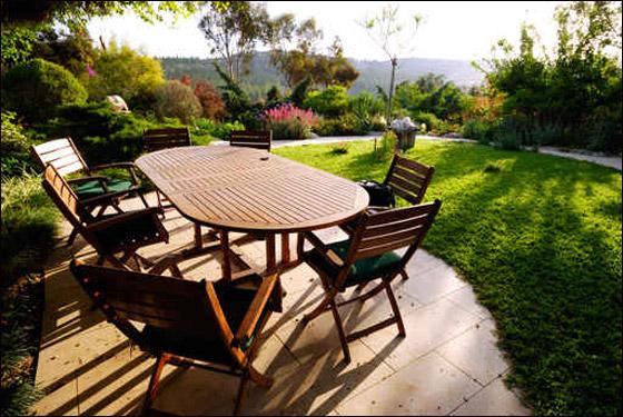 mobiliario jardim area:حصري حصري :تشكيلة اثاث منوع للحديقة