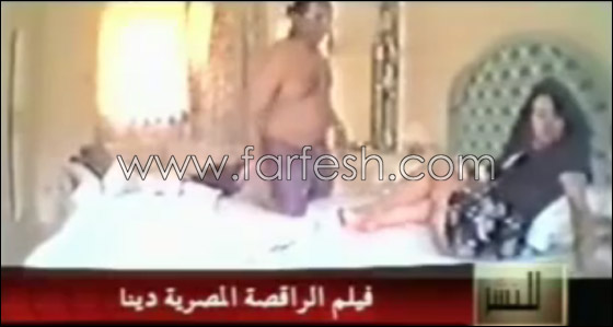 سكس دينا وحسام ابو الفتوح http://www.farfesh.com/Display.asp?catID=159&mainCatID=158&sID=104999