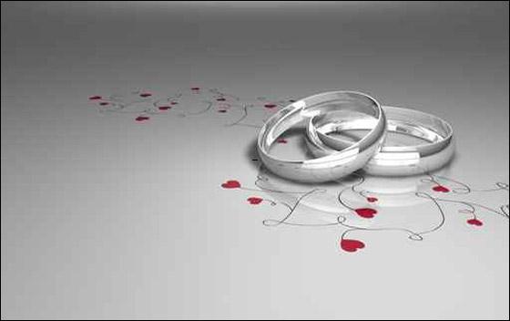 حصري فقط على أزياء : خوآتم زفاف رآقية حصريا