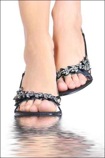 مواضيع ذات صلةتشكيلة فوكس الجديدة من الأحذية الرآآقيةالمجموعة الجديدة