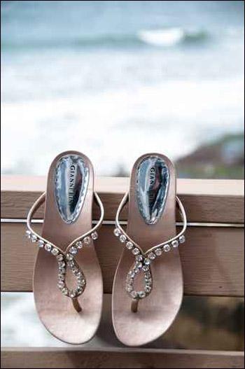 - البرتقالي - الذهبيإكسسوآرآت جميلة \/\/ المجموعة الأولىأحذية للأطفال 2011