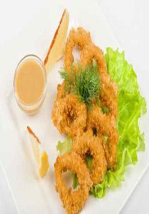 ����� ����� ����� ������ ������� ������� Fried_squid_rings_21