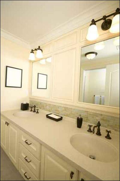 تشكيلة مميزة من مغاسل الحمام!! Sink_01.jpg