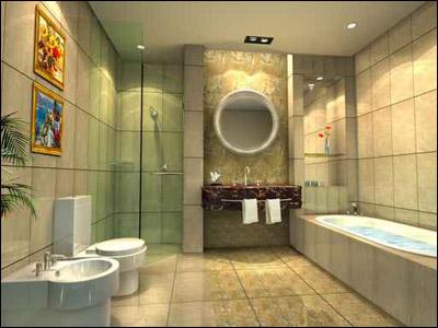 تشكيلة مميزة من مغاسل الحمام!! Sink_02.jpg