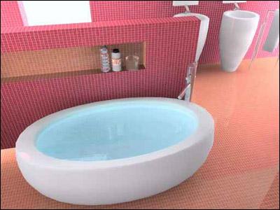 تشكيلة مميزة من مغاسل الحمام!! Sink_03.jpg
