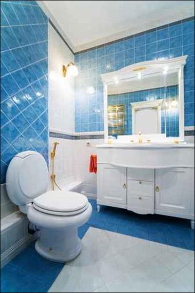 تشكيلة مميزة من مغاسل الحمام!! Sink_04.jpg