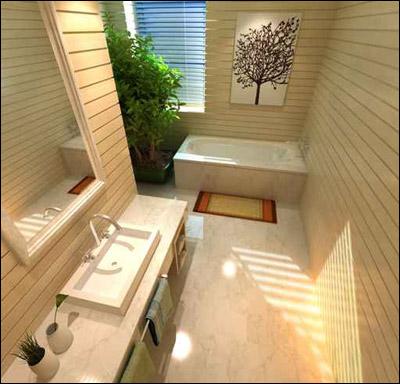 تشكيلة مميزة من مغاسل الحمام!! Sink_05.jpg