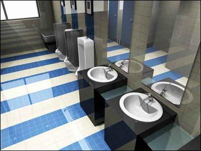 تشكيلة مميزة من مغاسل الحمام!! Sink_06.jpg