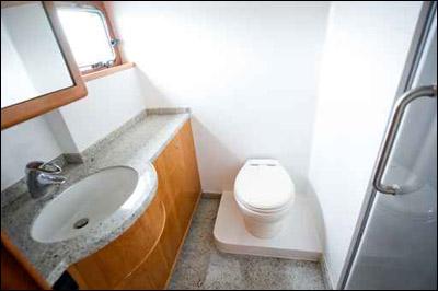 تشكيلة مميزة من مغاسل الحمام!! Sink_09.jpg