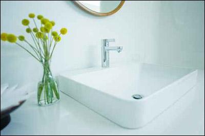 تشكيلة مميزة من مغاسل الحمام!! Sink_10.jpg