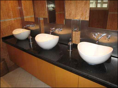 تشكيلة مميزة من مغاسل الحمام!! Sink_11.jpg