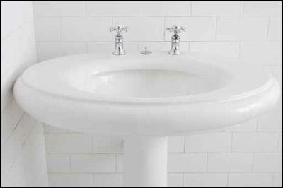تشكيلة مميزة من مغاسل الحمام!! Sink_12.jpg