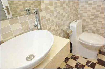تشكيلة مميزة من مغاسل الحمام!! Sink_13.jpg