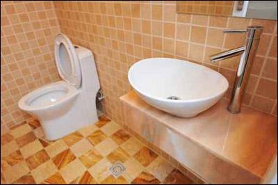 تشكيلة مميزة من مغاسل الحمام!! Sink_14.jpg