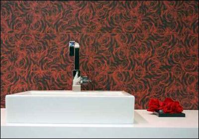 تشكيلة مميزة من مغاسل الحمام!! Sink_15.jpg