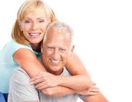 7 خطوات بسيطة تمكنك من العيش 100 سنة!!
