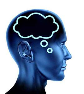هل حقا تم التوصل لجهاز يقرأ افكار الانسان؟!