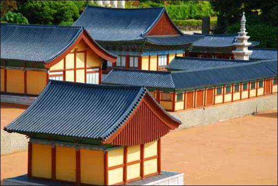 جزيرة جيجو الكورية jejo_02.jpg