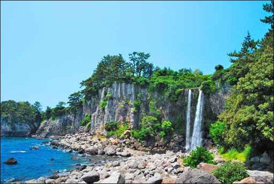 جزيرة جيجو الكورية jejo_15.jpg