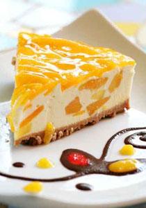 ����� ����� ���� ������ ������ cheese_cake_02.jpg
