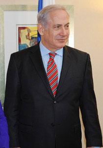 اسرائيل تستعد لاحتلال الاراضي الاردنية تحت ضغط نيران حربية!!
