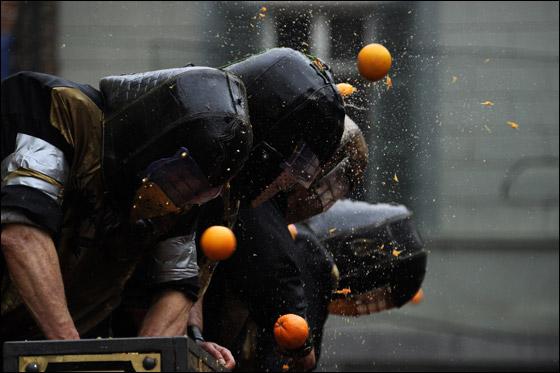 أغرب صور من حول العالم لعام 2011 Best_pic_05