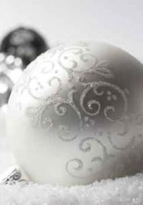 نصائح فعالة لاجمل تزين لشجرة الميلاد!