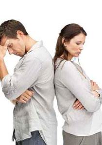 سبع توصيات لزواج ناجح ومزدهر!