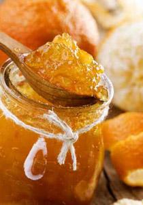 اليكم الطريقة الصحيحة لصنع مربى الحمضيات Citrus_jam_01