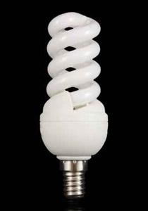 احذروا مصابيح فلوريسانت الكهرباء سرطان الجلد