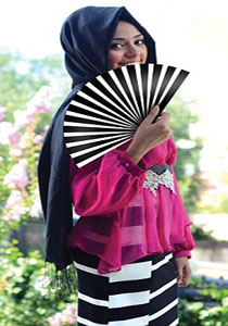 ������ ���� ������ �������� �������� fashion_210.jpg