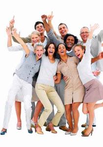 """""""فرفش"""" ينقل لكم توقعات الابراج لشهر ايار/مايو 2012!"""