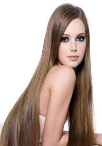 نقدم لك افضل 10 نصائح للحصول على شعر طويل وصحي!